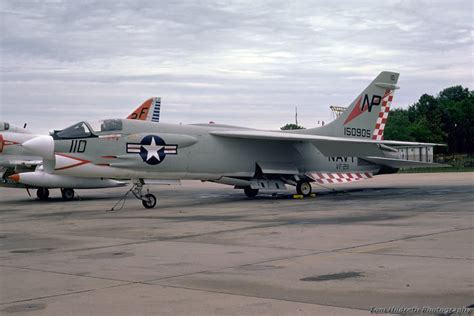 Index of /~tomh/images/AIRCRAFT/USN/TYPES/FIGHTER/F8/